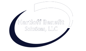Hartloff Benefits Solutions - Buffalo NY